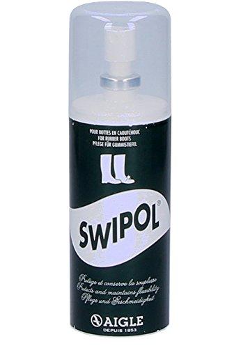 Aigle Swipol Pflegespray, Farblos, Einheitsgröße