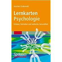 Suchergebnis Auf Amazon De F 252 R Lernkarten Neurologie