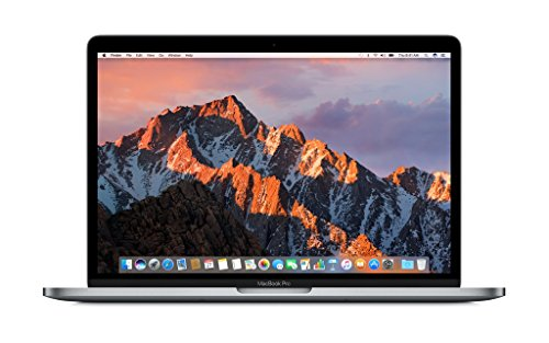 Apple MacBook Pro MPXQ2B/A i5 13.3 Grey