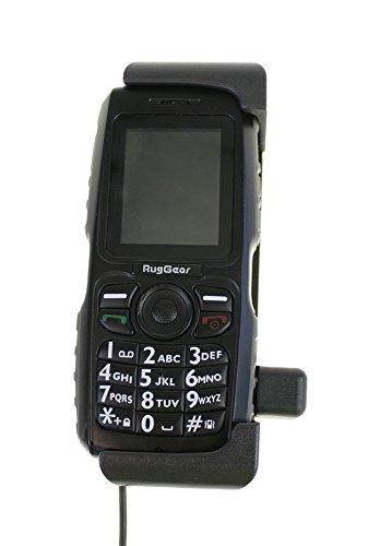carcomm-cmpc-1203-soporte-telefono-movil-smartphone-dc-activo-coche-negro-ruggear-rg100