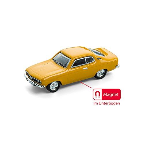 cult-car-opel-manta-a-magnet