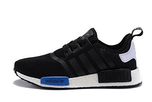 Adidas Originals NMD R1 - running trainers sneakers womens RNMRE7PTUN0W