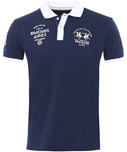 la-martina-man-s-piquet-stretch-polo-para-hombre-blau-navy-7017-l