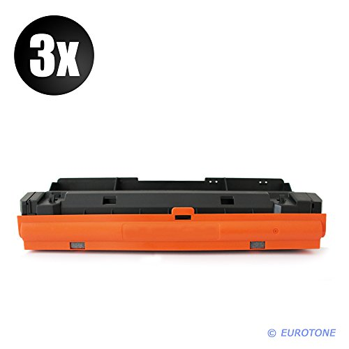3x-eurotone-xxl-toner-cartridge-for-xerox-phaser-3020-v-replaces-106r03048-black