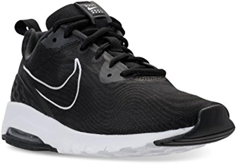 Nike Air MAX Motion LW Prem, Zapatillas para Hombre
