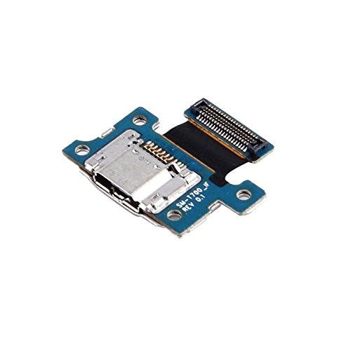 Samsung Galaxy Tab S SM T700Premium ✅ Puerto de carga USB hembra...