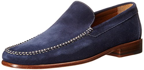 bruno-magli-mens-boca-slip-on-loafer-navy-75-m-us