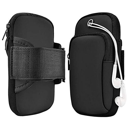 Smartphone-Tasche Bike Holder