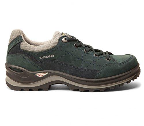 Lowa renegade gTX chaussures de randonnée pour femme 320960 iII