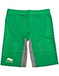 Short Baselayer - Vert