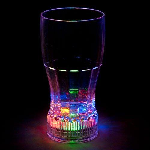 led-light-up-drinks-glass-360ml