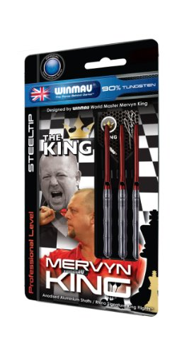 26g-winmau-mervyn-king-pvd-black-tungsten-darts-set