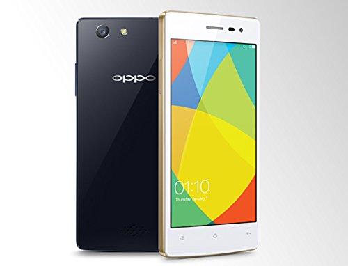OPPO Digital 5