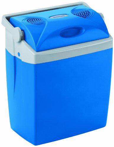 U15 DC Coolbox