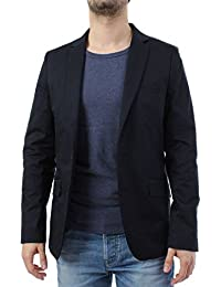 Scotch & Soda Blazer Men - 1401-03.30002 - Night #58