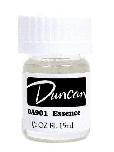 duncan-essence-overglaze-solvent-1-2-oz-pack-of-3-by-duncan