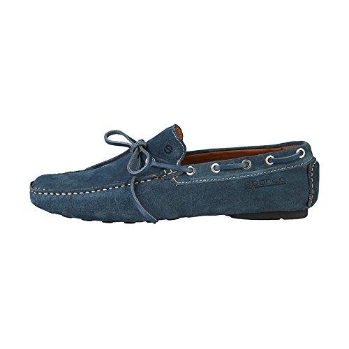 sparco-sparco-magny-kours-camo-jeans-39