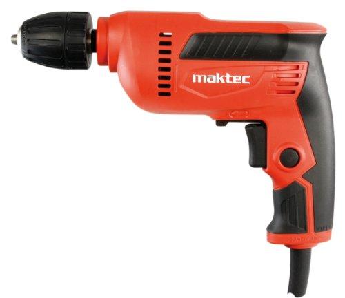 Makita maktec MT607 Bohrmaschine 450 Watt