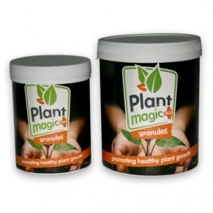 plant-magic-granules-350g