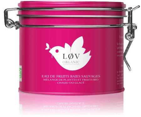 kusmi-tea-loev-organic-wild-berry-fruit-tea-wildbeere-fruchtetee-100gr-dose