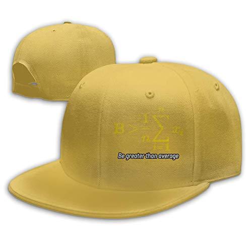 TGSCBN Unisex Vegas Strong mit amerikanischer Flagge Baseball Cap Campus ausgestattet Hüte einstellbar Trucker Cap Sun. - Größe 8 1 Hüte 2 Ausgestattet