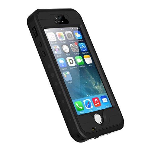 iphone-5s-se-waterproof-case-ithroughtm-iphone-5-underwater-case-dust-proof-snow-proof-shockproof-ca