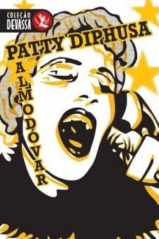patty-diphusa-colecao-devassa-em-portuguese-do-brasil