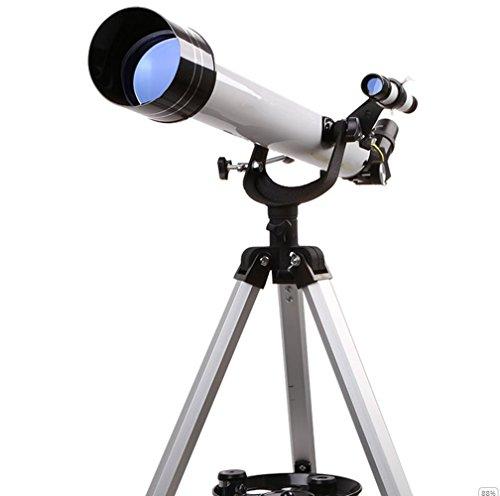 LIHONG TELESCOPIO ASTRONOMICO ALTA TASA HD VER ESTRELLAS   ALTA TASA TELESCOPIO NUEVO CLASICO DE LA MODA