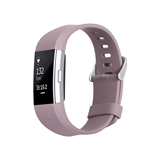 fitbit-charge-2-band-hanlesi-tpu-soft-silicone-adjustable-replacement-sport-strap-band-for-fitbit-ch
