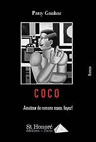 Coco par Patty Gauhar