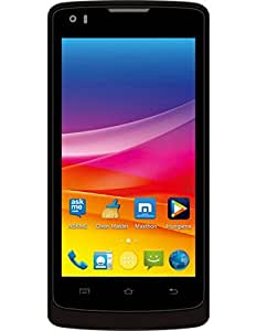 Rage Grace Quard Core 8GB Black