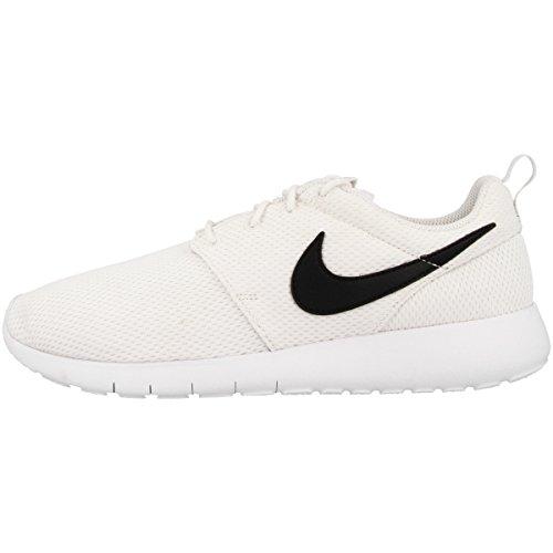 Nike Unisex Roshe One (GS) Schuhe (Schuhe Nike Roshe Kinder Run)