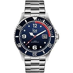 Reloj Ice Watch para Hombre 15775