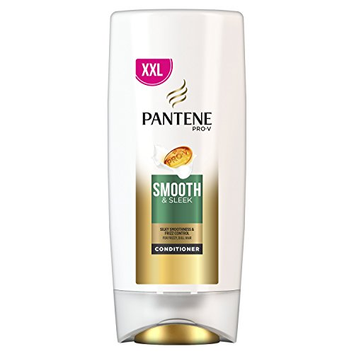 pantene-smooth-and-sleek-conditioner-700-ml