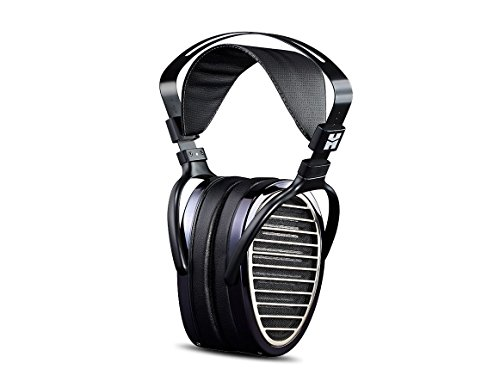 HiFiMAN Kopfhörer Edition X High End, magnetostatisch, offen