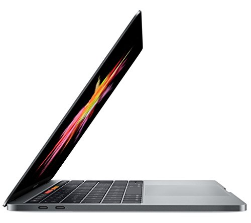 Get Apple 13-Inch Macbook Pro with Retina (Silver) – (Intel Core i5 3.1 GHz, 8 GB RAM, 512 GB SSD) Online