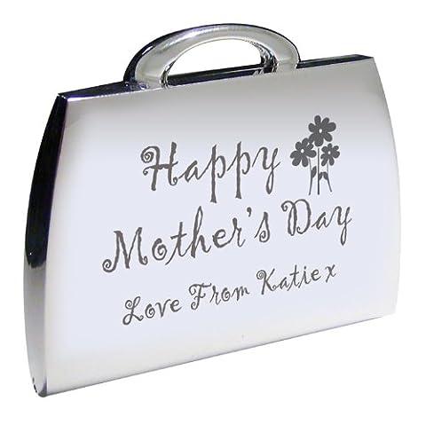 Mütter Tag kompakt Spiegel Mütter, Tag, Geschenke, und, Karten, Geschenk, Idee Mütter, Tag, Idee, (Valentines Geschenke Idee)