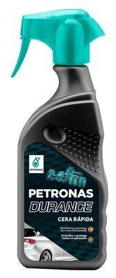 cera-rapida-petronas-400ml