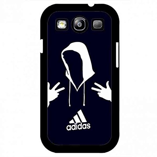 adidas-sports-brand-design-phone-schutzhlle-for-samsung-galaxy-s3-adidas-sports-brand-trendy-cover
