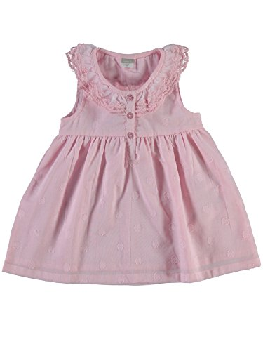 Name It Robe Hannelise Rose Ballerina