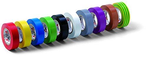 44007-vde-isolierband-violett-1-rolle-versand-durch-amazon-ist-immer-der-beste-schnellste-weg