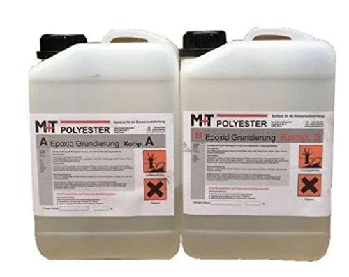 2k-epoxid-grundierung-haftvermittler-betonboden-estrichboden-haftgrund-dur-6