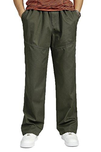 male-leisure-fat-loose-pants-man-plus-size-cotton-trousers-overalls