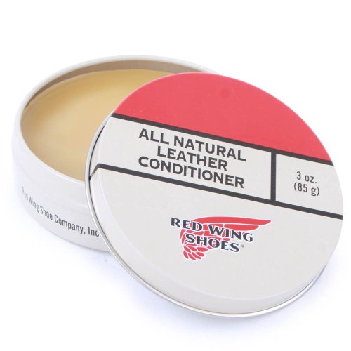 red-wing-leather-conditioner-97104-leather-accessories