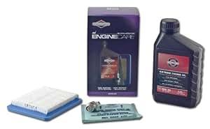 Greenstar 14014 Kit d'entretien pour tondeuses 600 Série/Quantum Briggs & Stratton