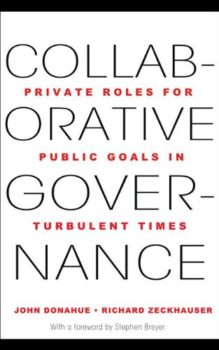collaborative-governance-private-roles-for-public-goals-in-turbulent-times