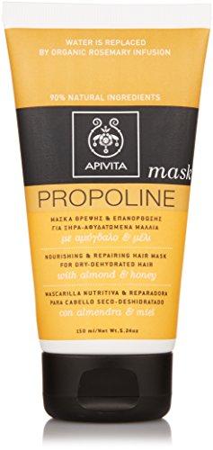 apivita-nourishing-repairing-hair-mask-with-almond-honey-for-dry-dehydrated-hair-150ml