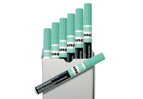bianchi-celeste-touch-up-pen-celeste-one-size