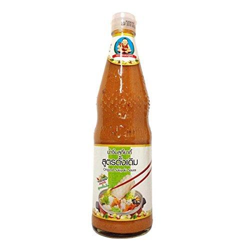 namuchimusuki-fuente-tailandesa-suki-muchacho-sano-800g