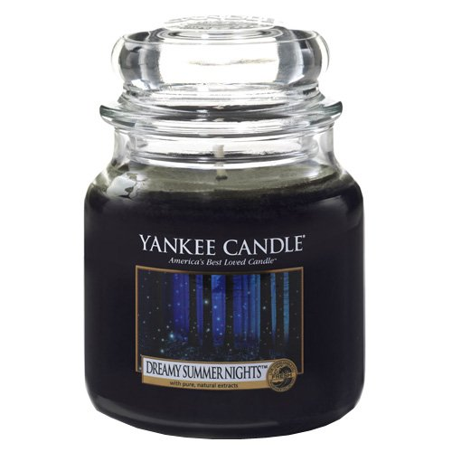 yankee-candle-moyenne-jarre-dreamy-summer-nights-yankee-candle